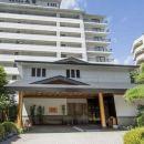 櫪木市縣鬼怒川溫泉山樂酒店(Kinugawaonsen Sanraku)