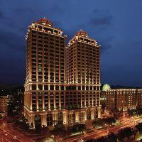 台北美福大飯店酒店預訂