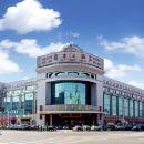東營聚豐大酒店