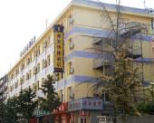 如家酒店(北京朝陽路慈雲寺橋遠洋國際中心店)
