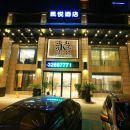 廣元凱悅酒店