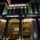日喀則喬穆朗宗酒店