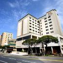 濟州島阿斯塔爾酒店(Astar Hotel Jeju)
