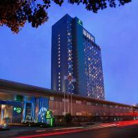 上海浦東綠地假日酒店酒店預訂