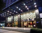 蓬客精品酒店(深圳海岸城店)
