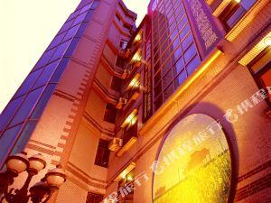 宜蘭富翔大飯店(Fu-Hsiang Hotel)