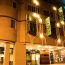 台中綠柳町文旅(Reloading Hotel)
