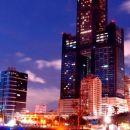 高雄85大樓空中城商旅(Skycity)