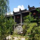 龍泉披云青瓷主題酒店