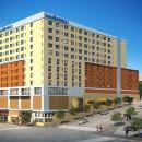 奧斯汀市中心-大學智選假日套房酒店(奧斯丁市中心-大學智選假日套房酒店)