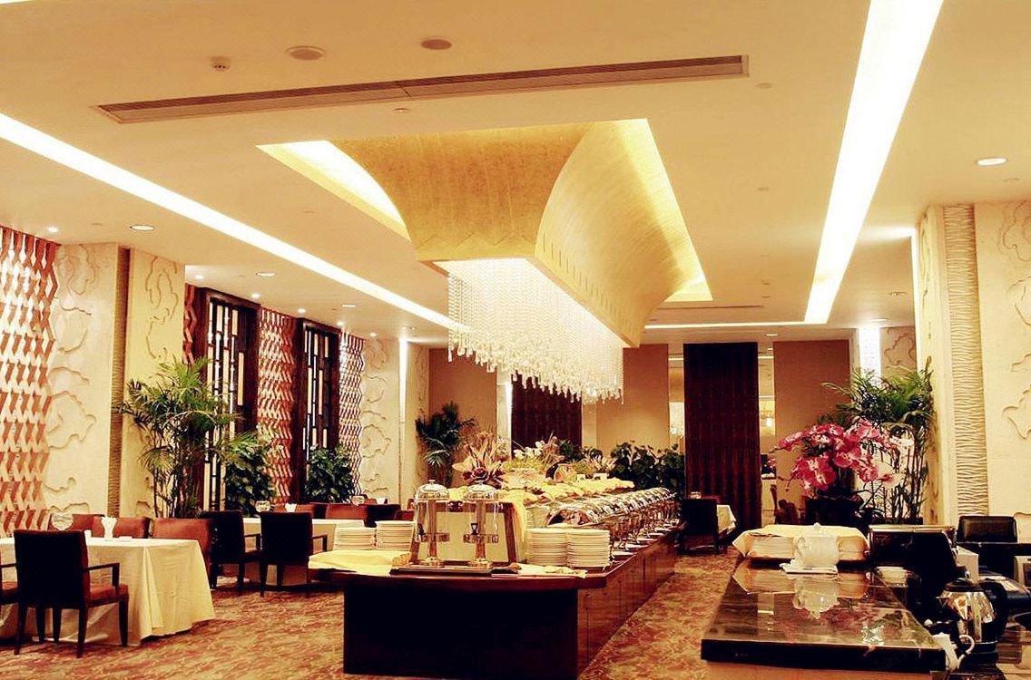West International Trade Grand Hotel Trip Com
