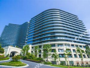 千島湖綠城藍灣度假公寓(原綠城·濱鳥度假公寓)