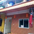 芭堤雅橘子屋旅館(Orange House Pattaya)