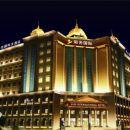 張家口陽光國際大酒店