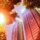 重慶騰博酒店