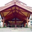 海南金陵博物館酒店
