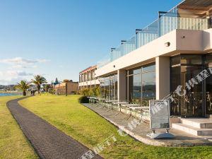 陶波千禧酒店(Millennium Hotel Taupo)