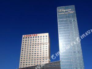 瀋陽龍之夢瑞峯國際酒店