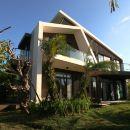 屏東白砂15(The House15 Villa)