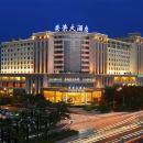 南寧榮榮大酒店