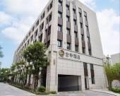 全季酒店(上海虹橋古北路店)