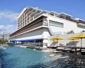 港蓮温泉酒店