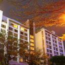 台中商旅(Hung's Mansion Hotel Taichung)