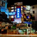 台北東門旅店(Dongmen Hotel)