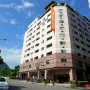 台東元新大飯店(Quan Xin Hotel)