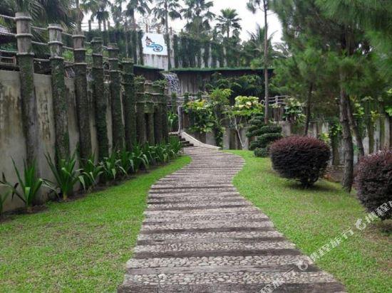Hasil carian imej untuk waterway villa bukit tinggi bentong