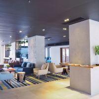 香港校園旅舍酒店預訂