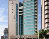 台北柯達大飯店-敦南館