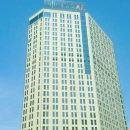水云嵐酒店(宜昌萬達店)