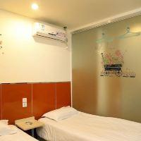 99旅館連鎖(深圳靈芝地鐵站店)酒店預訂