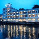 和歌山湯快集團南紀勝浦溫泉越之湯(Yukai Resort Koshinoyu Wakayama)