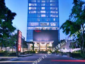 泗水阿拉納酒店(The Alana Surabaya)