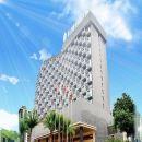 平江陽光國際大酒店