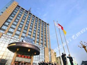 陽谷獅子樓大酒店