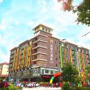 瓊海金貿大酒店