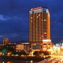 龍巖華美達龍州酒店