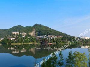 廣州花都合景喜來登度假酒店