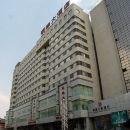 本溪明珠大酒店