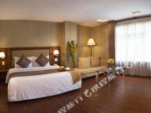 雅集西貢酒店