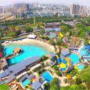 徐州樂園度假酒店