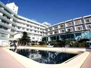 和歌山湯快集團南紀白浜溫泉千迭酒店(Wakayama Yukai Resort Hotel Senjo)