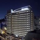 阿帕酒店(名古屋榮)(APA HOTEL (NAGOYASAKAE))