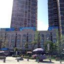 漢庭酒店(長寧蜀南竹海店)