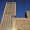 赤峰北方時代設計酒店