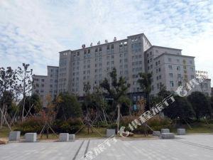 象山建國飯店