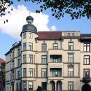 美爵漢諾威城市酒店(Mercure Hotel Hannover City)